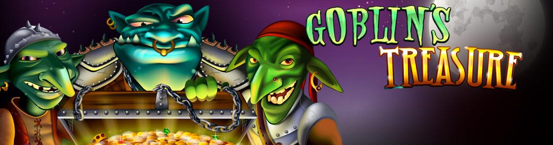 slider-goblins-treasure