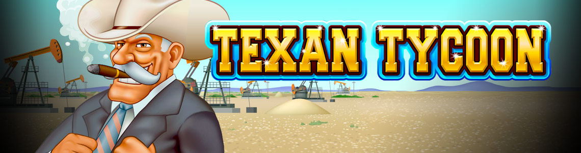slider-texan-tycoon