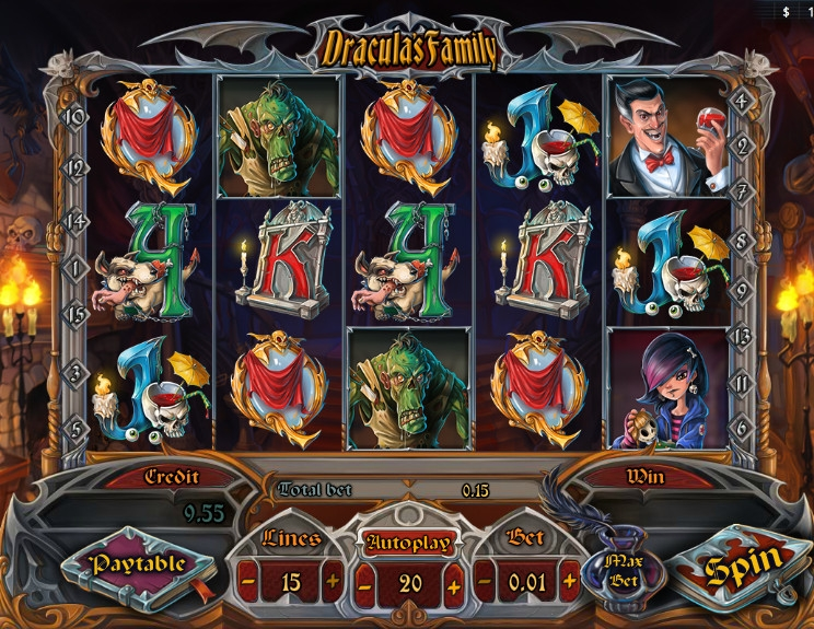 draculas-family-slot