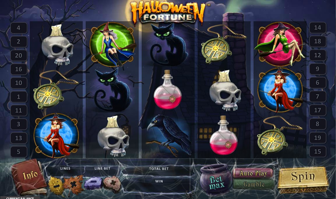 halloween-fortune