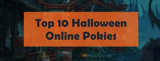 halloween-online-slots