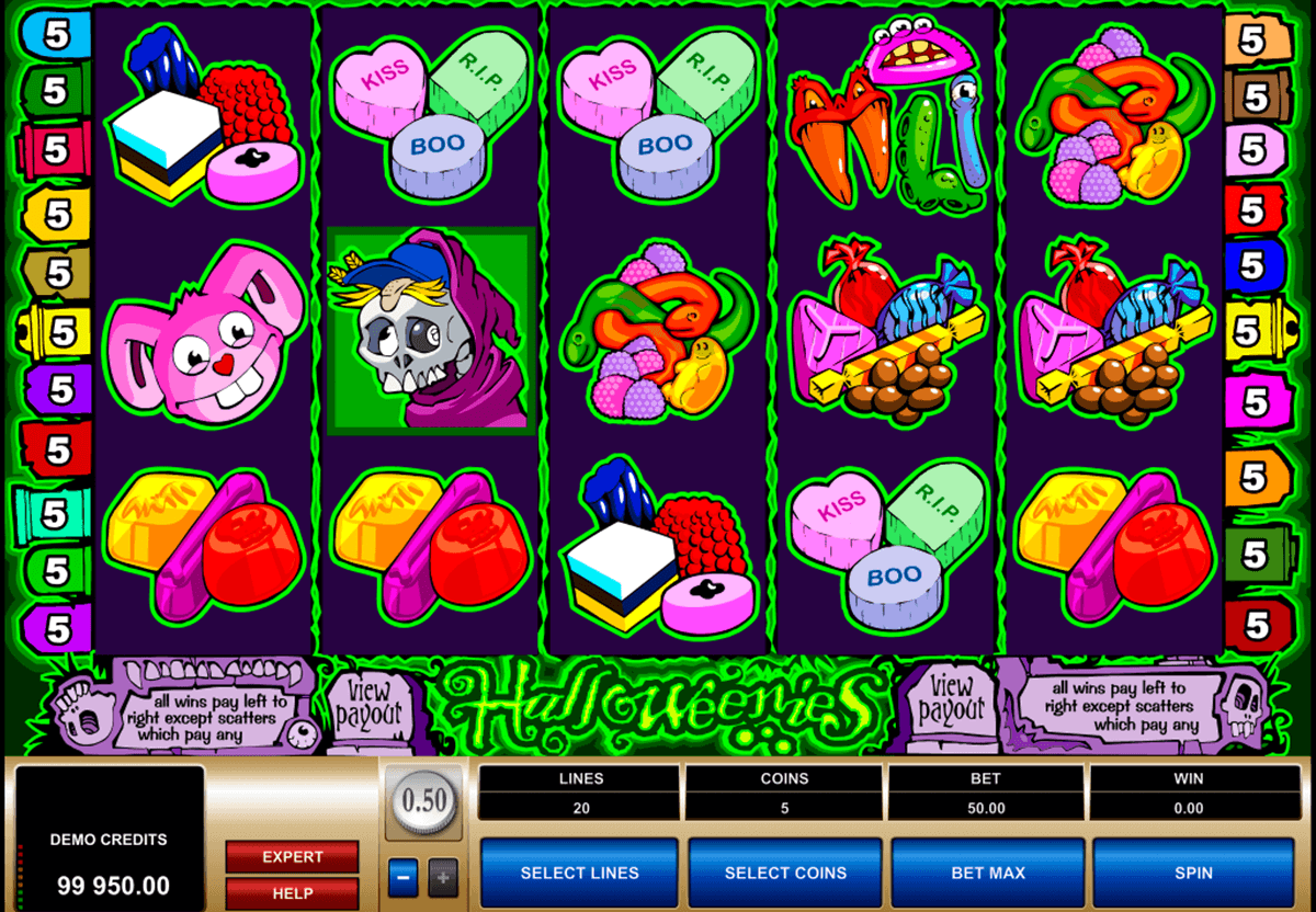 halloweenies-microgaming-free-slot
