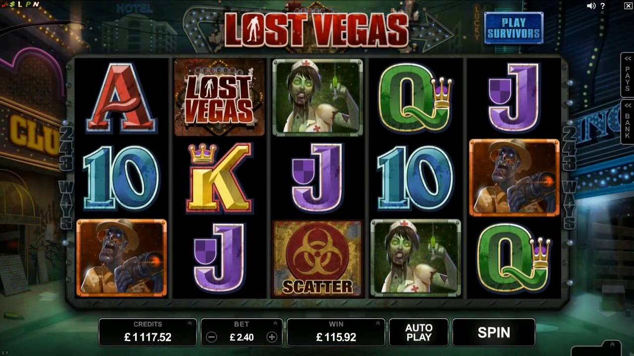 lost-vegas-slot