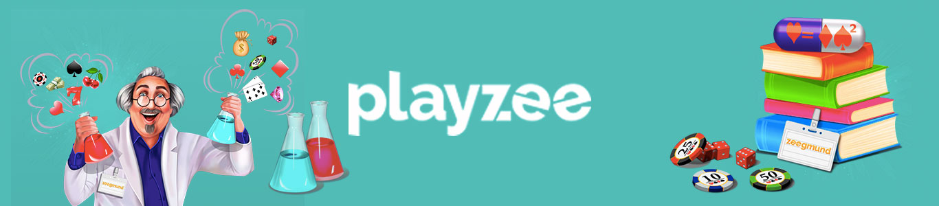 PlayZee-casino-nz