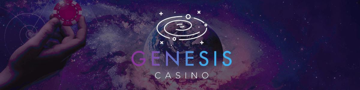 genesis-casino-nz
