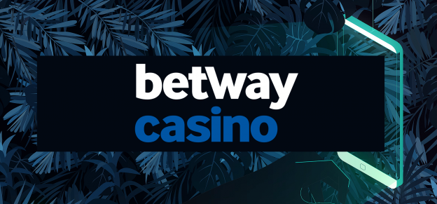 betway-casino-nz
