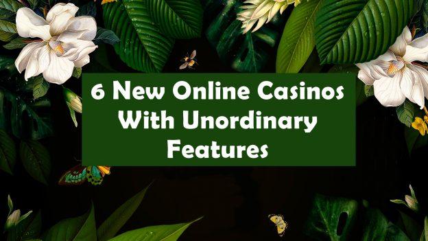 new-casinos-nz-kiwi
