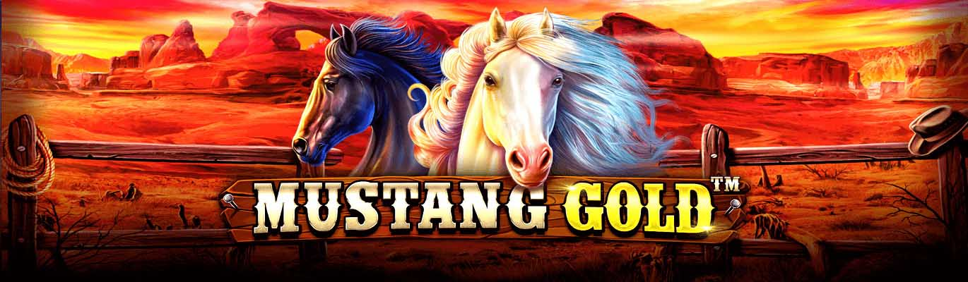 mustang-gold-slot-nz