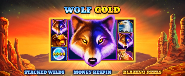 Wolf-Gold-pragmatic-play