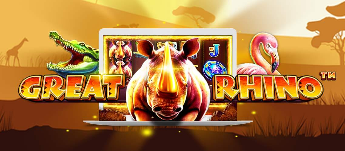 great-rhino-slot-large