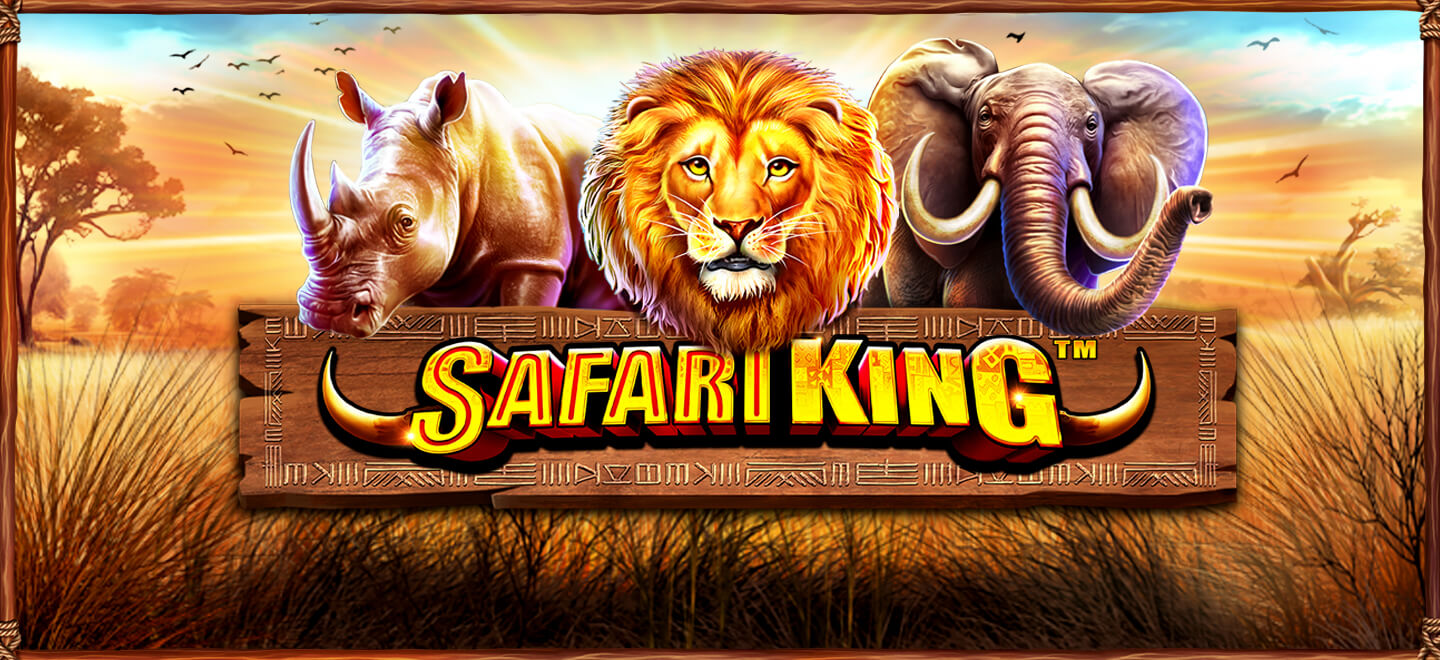 safari-king-slot-pragmatic-play