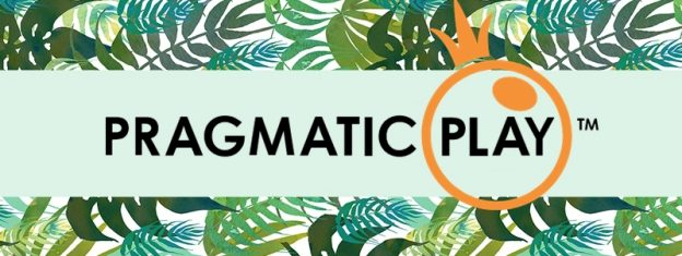 pragmatic-play-nz