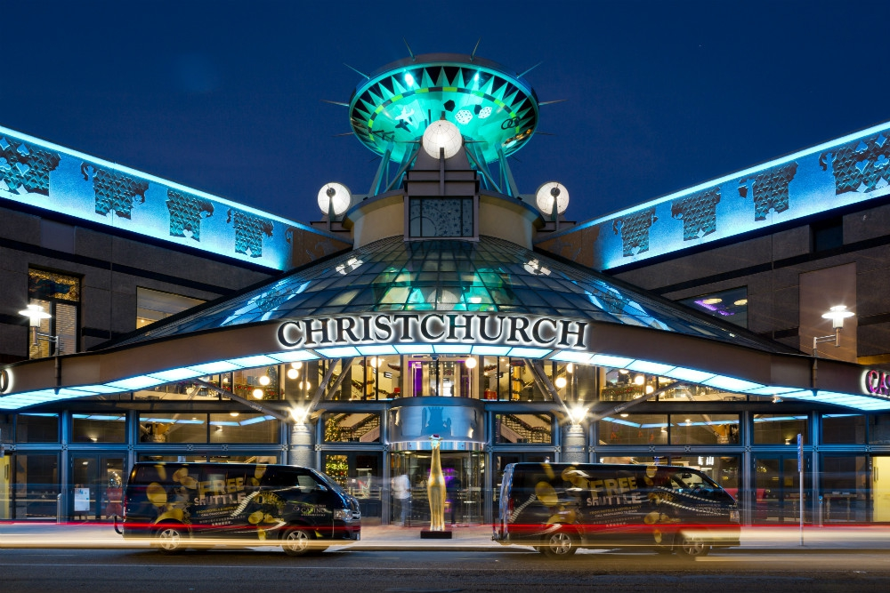 christchurch-casino