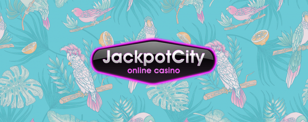 jackpot-city-casino-review