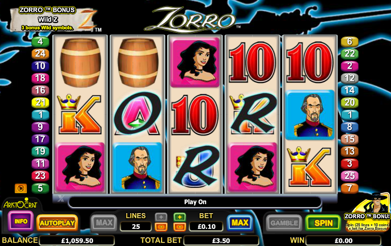 A-Detailed-Look-at-Zorro-Slot-Online