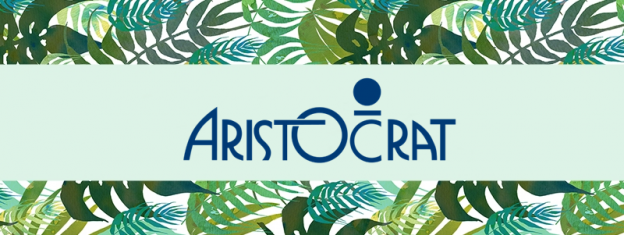 aristocrat-pokies