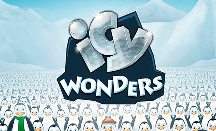 icy-wonders-netent-slot-oyunu