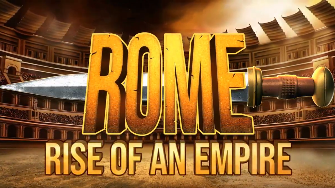 rome-rise-of-an-empire