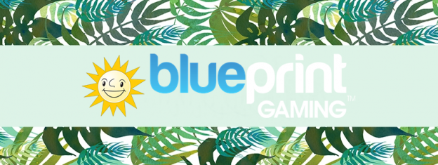 blueprint-gaming-casinos-nz