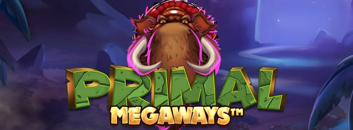 primal-megaways-slot