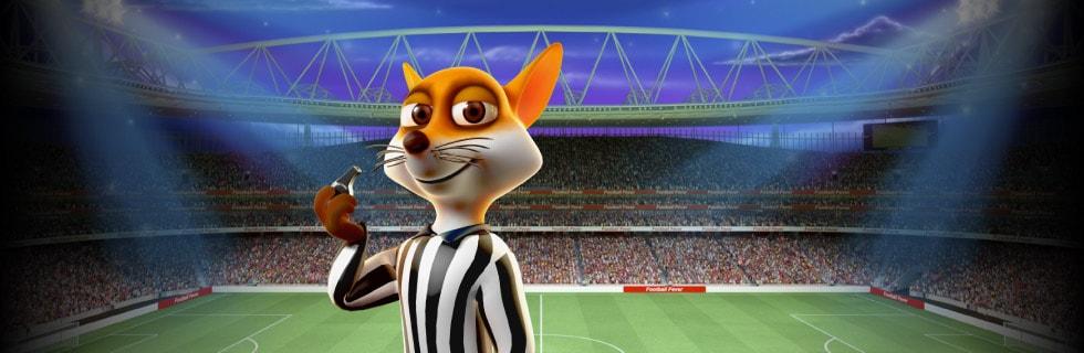 foxin_wins_football_fever_bg