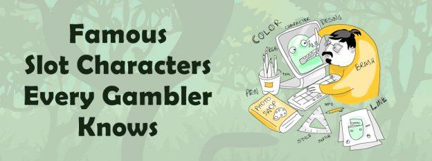 slot-characters