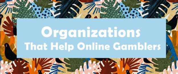 online-gambling-organizations